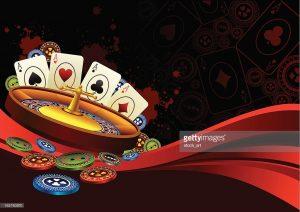 Casino-Branche